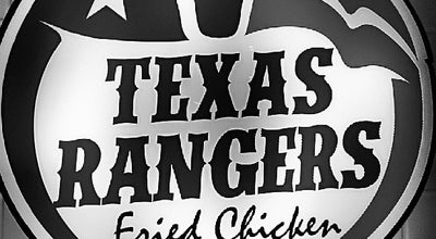 Photo of Fried Chicken Joint 德州美墨炸雞 Texas Rangers at 中山北路六段752號, 士林區 116, Taiwan