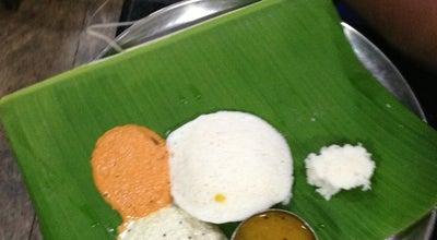 Photo of Breakfast Spot Sree Krishna Kafe at #143, 1st, Bangalore 560095, India