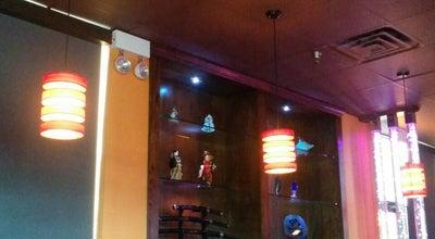 Photo of Japanese Restaurant Mizu Sushi at 9664 W 131st St, Palos Park, IL 60464, United States
