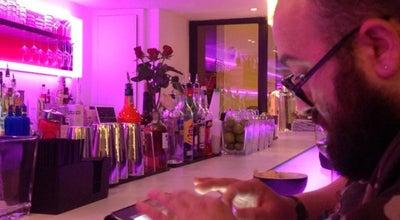 Photo of Italian Restaurant Room - Food & Drink at Vicolo Degli Zudei, 11, Bassano del Grappa 36061, Italy
