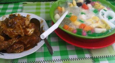 Photo of Juice Bar Kawasan Enak | Tarakan™ at Jl.tarakan, Banjarmasin 70111, Indonesia