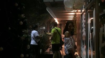 Photo of Nightclub DND Club at Ekamai 5/1 10110, Thailand