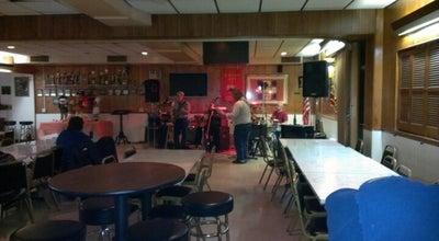 Photo of Bar Moose Lodge 1191 at West Main Street, Waynesboro, PA 17268, United States