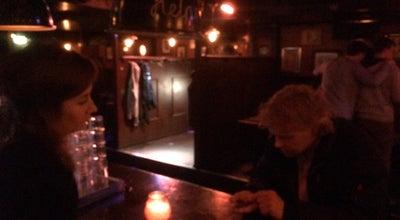 Photo of Nightclub De Blauwe Engel at Grote Markt 36-39, Groningen 9711LV, Netherlands