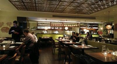 Photo of Indian Restaurant Masala Zone at 80, Islington N1 0NJ, United Kingdom