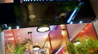 Photo of Japanese Restaurant Minato Mirai Sushi & Temaki at R. 17 De Dezembro, 438 - Sala 4, Lajeado 95900-000, Brazil