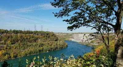 Photo of Park Devil's Hole State Park at Robert Moses Pkwy, Niagara Falls, NY 14305, United States
