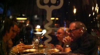Photo of Wine Bar Les Cavistes Fleury at 192 Rue Fleury Ouest, Montréal, QC H3L 1T6, Canada