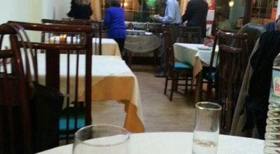 Photo of Chinese Restaurant FuLe at Αγίας Βαρβάρας 60, Παλαιό Φάληρο 175 63, Greece