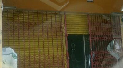 Photo of Dessert Shop CoolBlog at Jalan Sri Sarawak 17, Klang 41200, Malaysia