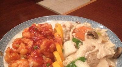 Photo of Chinese Restaurant Sunrise China at 4994 Bill Gardner Pkwy, Locust Grove, GA 30248, United States