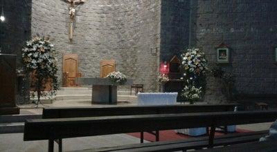 Photo of Church Parroquia Nuestra Señora De La Candelaria at Concepción, Chile