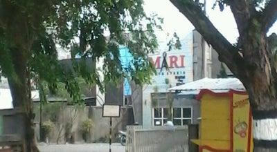 Photo of Art Gallery Mari photo studio at Jalan H.m Joni, Medan, Indonesia