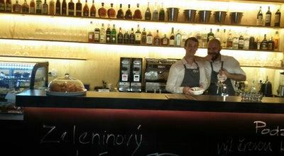 Photo of Cafe Caffeine at Dukelských Hrdinů 407/26, Praha 170 00, Czech Republic
