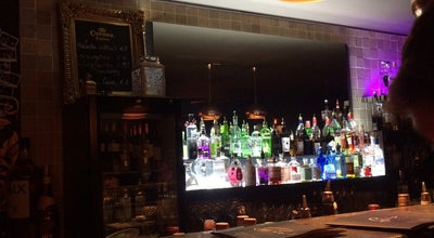 Photo of Cocktail Bar Gio's at Markt 14, Geel 2440, Belgium