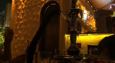 Photo of Nightclub The Village Deck at India