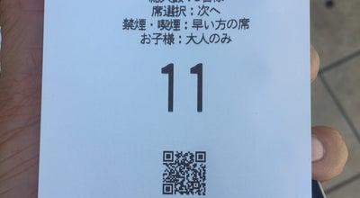 Photo of Steakhouse ステーキのどん 春日部店 at 大沼2-1, 春日部市 344-0038, Japan