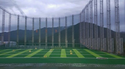 Photo of Mini Golf 밀리토피아 골프연습장 at 위례대로 2길 20, 하남시 13012, South Korea