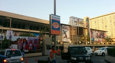 Photo of Mall Alpha One Mall at Gt Road, Amritsar 143006, India