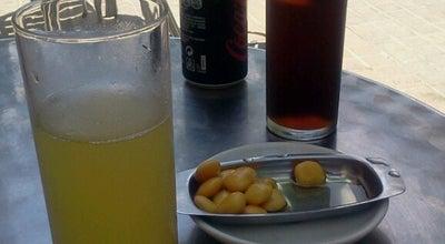 Photo of Diner Dit i Fet at Carretara De Mata, 50, Mataró 08304, Spain