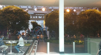 Photo of Playground Devonian Gardens Play Area at Canada