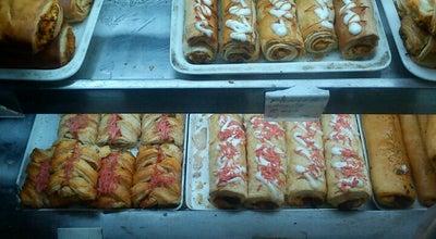 Photo of Bakery Polka at Chandigarh, India