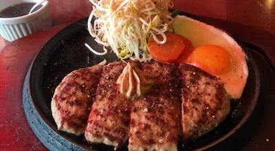 Photo of Steakhouse ペッパーランチ 福岡春日店 at 伯玄町2-1, 春日市 816-0825, Japan