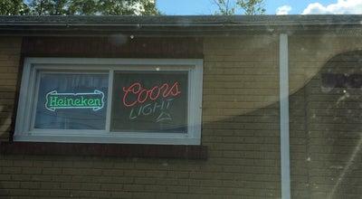 Photo of Dive Bar Buddie's Tavern at 257-281 Johnson Ln, Parlin, NJ 08859, United States