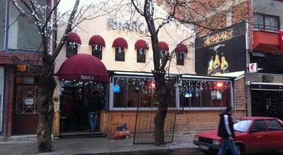 Photo of Bar Casa Bianca at Kereviz Sok. Lüleburgaz, Lüleburgaz 39750, Turkey