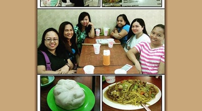 Photo of Chinese Restaurant Happy We Dimsum And Noodle House at Brgy 3 Quezon Avenue, Lucena City, Philippines