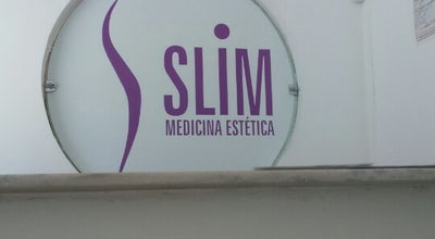 Photo of Spa Slim Medicina Estética at Rua Carneiro Vilela 619, Recife, Brazil