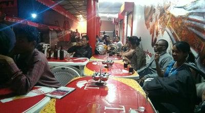 Photo of Karaoke Bar California at Antananarivo, Madagascar