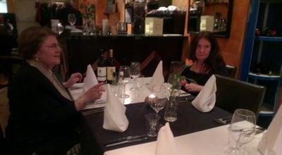 Photo of Italian Restaurant Terra Sarda at Wilemstraat 28, Rijswijk 2282 CC, Netherlands