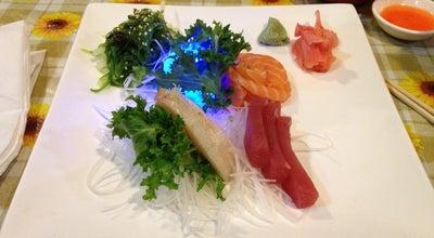 Photo of Chinese Restaurant Asian Taste at 577 Johnsville Rd, Eldersburg, MD 21784, United States