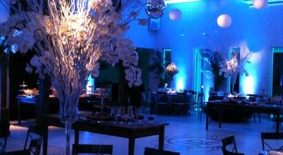 Photo of Music Venue Palazzo di Baco at Darcy Pereira Pozzi, 524, Porto Alegre 91.787-780, Brazil
