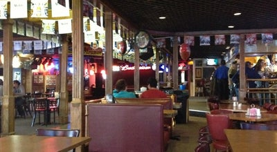 Photo of Bar The Quarters Restaurant and Nightclub at 2535 Sudderth Dr, Ruidoso, NM 88345, United States