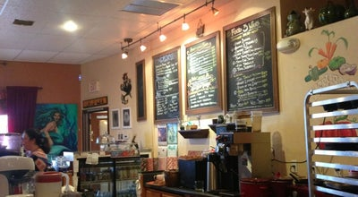 Photo of Gluten-free Restaurant Chef Brooke's Natural Cafe at 1850 Boy Scout Dr #a106, Fort Myers, FL 33907, United States