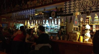 Photo of Brewery Baden Baden at C. Germán Pérez Carrasco, 51, Madrid 28027, Spain