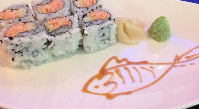 Photo of Japanese Restaurant Okinawa Hibachi at 571 Adams Dr, Winchester, VA 22601, United States