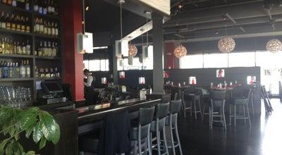 Photo of American Restaurant Bobby's Deerfield at 695 Deerfield Rd, Deerfield, IL 60015, United States