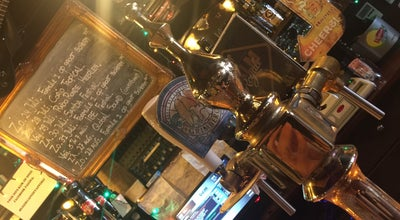 Photo of Bar Café De Tapperij at Bongerd 5, Heerlen, Netherlands