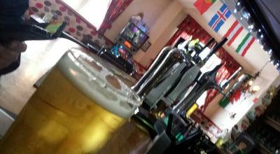 Photo of Bar The Venue at United Kingdom