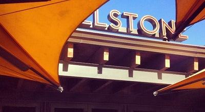 Photo of American Restaurant Hillstone Restaurant at 8300 Preston Rd, Dallas, TX 75225, United States