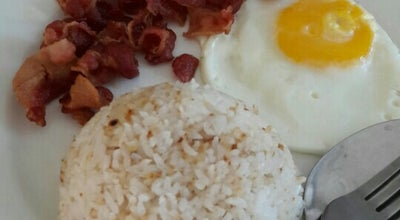 Photo of Breakfast Spot Taps at Duterte Street, Davao City 8000, Philippines