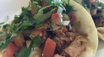 Photo of Mexican Restaurant Taqueria Mi Tierra at 632 Blair Blvd, Eugene, OR 97402, United States