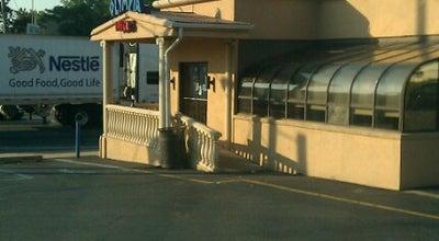 Photo of Diner Urban Griddle at 460 Maple Ave, Elizabeth, NJ 07202, United States