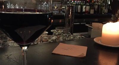 Photo of Wine Bar the hawthorne at 734 N Main St, Helena, MT 59601, United States