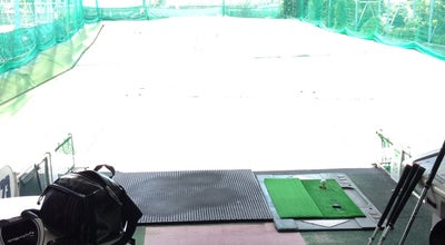 Photo of Golf Course サザンゴルフガーデン at Japan