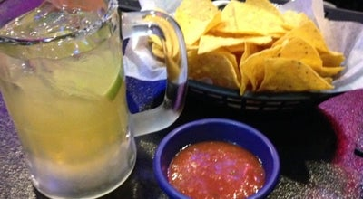 Photo of Mexican Restaurant Don Pancho at 1081 Vann Dr, Jackson, TN 38305, United States