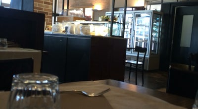 Photo of Cafe Pasticceria Moderna at Via Giuseppe Garibaldi 24, Lugo 48022, Italy